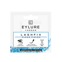 Eylure Lash Fix Clear