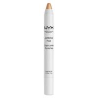 NYX Professional Makeup Jumbo Eye Pencil Cashmere