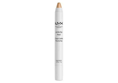 NYX Professional Makeup Jumbo Eye Pencil Cashmere