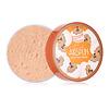Coty Coty Airspun Loose Face Powder Translucent