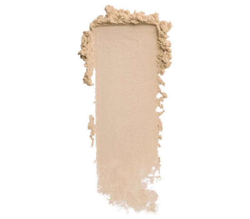 NYX Professional Makeup Can´t Stop Won´t Stop Setting Powder Light - Medium
