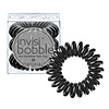 Invisibobble Invisibobble Original Traceless Hair Ring True Black