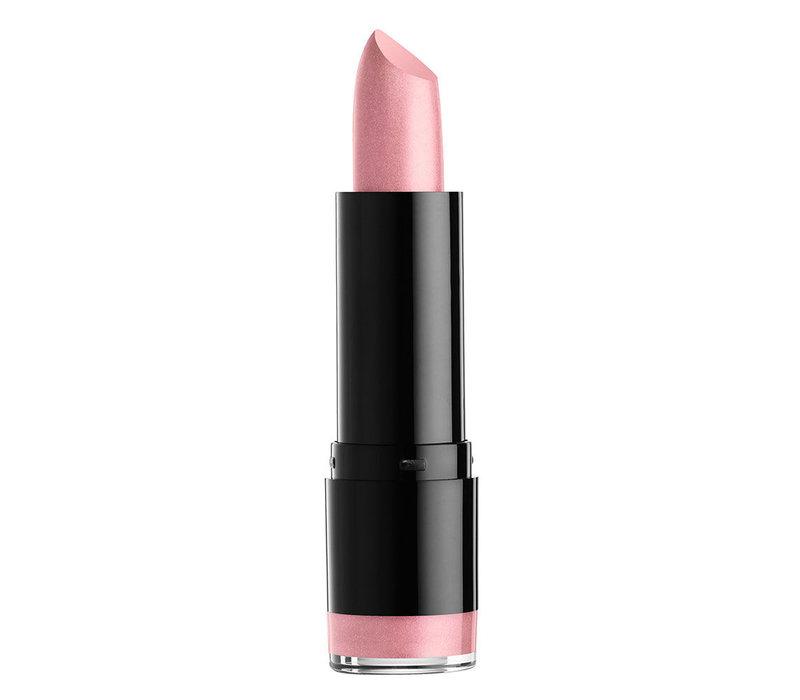 NYX Professional Makeup Extra Creamy Round Lipstick Harmonica