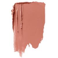 NYX Professional Makeup Extra Creamy Round Lipstick Cocoa