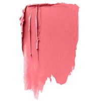 NYX Professional Makeup Extra Creamy Round Lipstick Paparazzi
