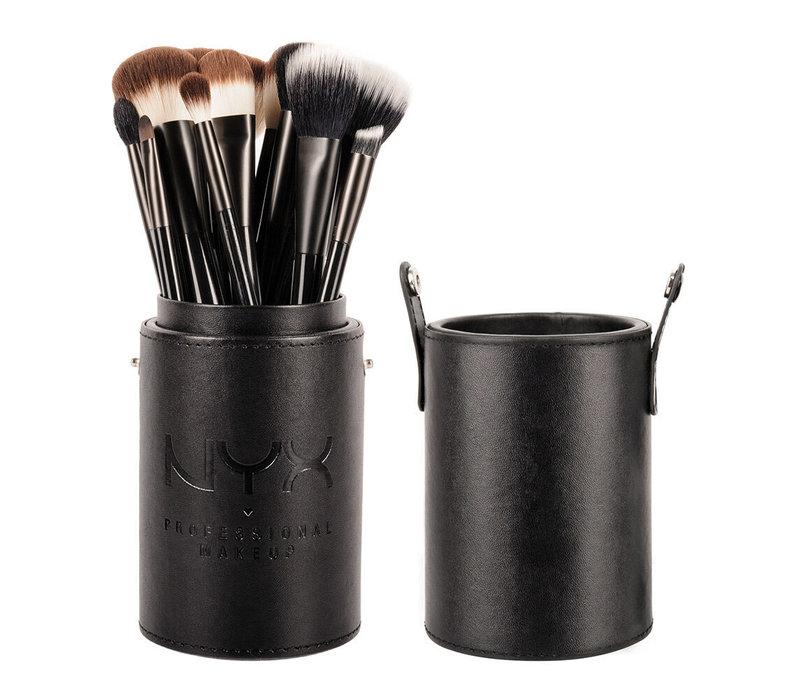 NYX Professional Makeup Brush Cup
