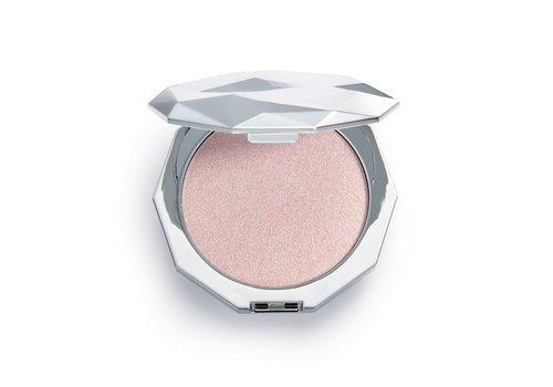 Makeup Revolution Glass Mirror Illuminator