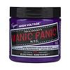 Manic Panic Manic Panic Classic High Voltage Semi-Permanent Hair Colour Electric Amethyst