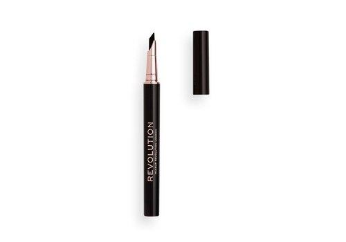 Makeup Revolution Flick And Go Eyeliner