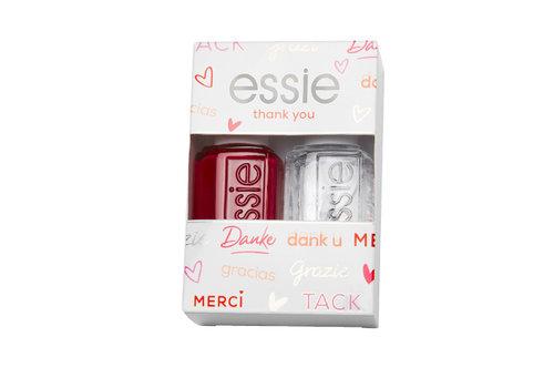 Essie Thank You Giftset