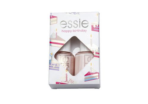 Essie Happy Birthday Giftset