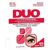 DUO DUO 2-in-1 Brush-On Striplash Adhesive