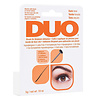DUO DUO Brush On Adhesive Dark with Vitamins