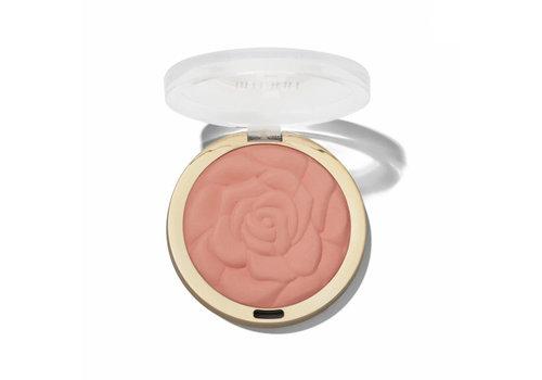Milani Rose Powder Blush Tea Rose