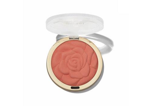 Milani Rose Powder Blush Wild Rose