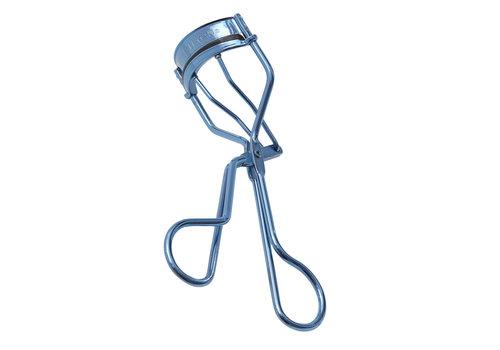 Tweezerman Classic Lash Curler Bell Bottom Blue