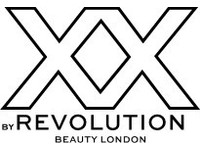 XX by Revolution