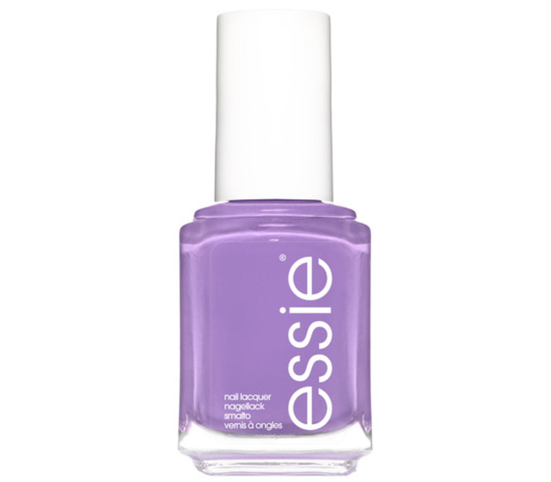Essie Summer 2020 Nail Polish Worth The Tassel