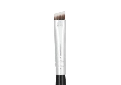 Boozyshop Brow Liner Brush