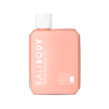 Bali Body Bali Body Peach Tanning Oil SPF15