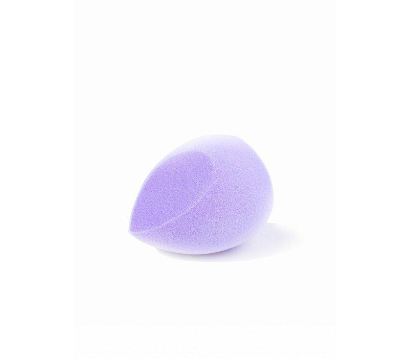Juno & Co. Microfiber Lavender Sponge
