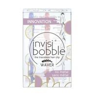 Invisibobble Waver I Lava You