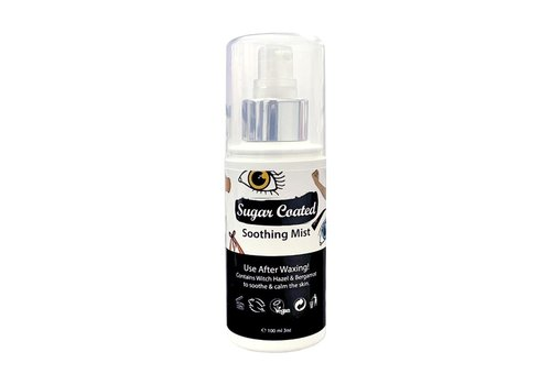Sugar Coated Soothing Mist