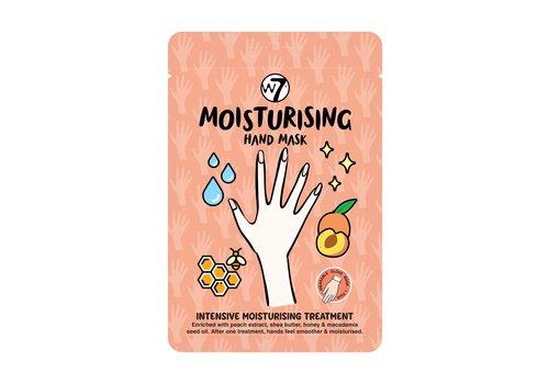 W7 Cosmetics Moisturizing Hand Mask