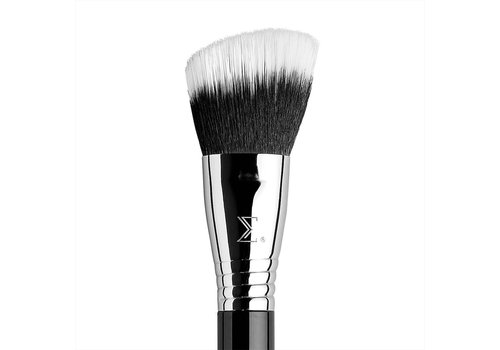 Sigma F53 Air Contour/Blush Brush