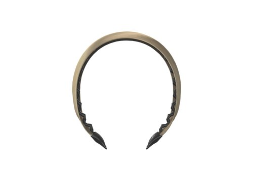 Invisibobble Hairhalo Hairband Let's Get Fizzycal