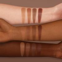 Nabla Skin Bronzing Highlighter Soft Revenge