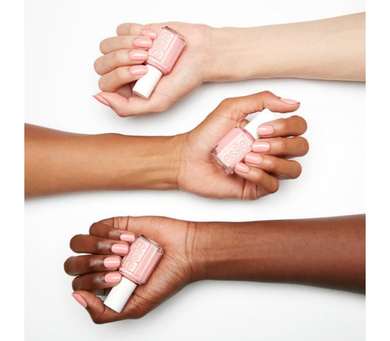 Essie Midsummer 2020 Nail Polish Everything S Rosy