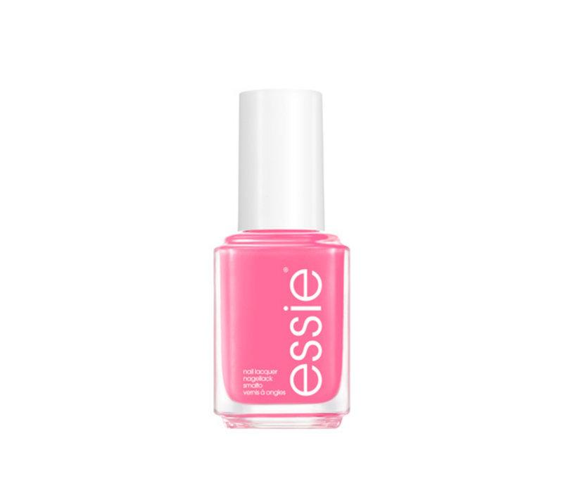 Essie Midsummer 2020 Nail Polish Blossoms N Besties