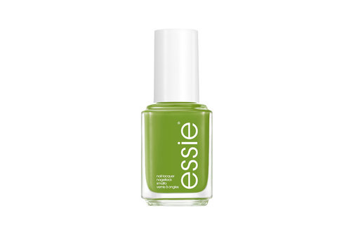 Essie Midsummer 2020 Nail Polish Come On Clover