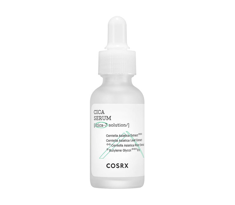 COSRX Pure Fit Cica Serum 30 ml.