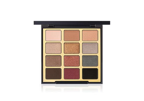 Milani Bold Obsession Eyeshadow Palette