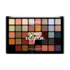 NYX Professional Makeup NYX Professional Makeup Ultimate Utopia Shadow Palette