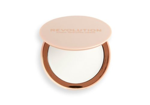 Makeup Revolution Superdewy Blur Balm