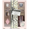Ecotools Ecotools Festive and Flawless Beauty Kit