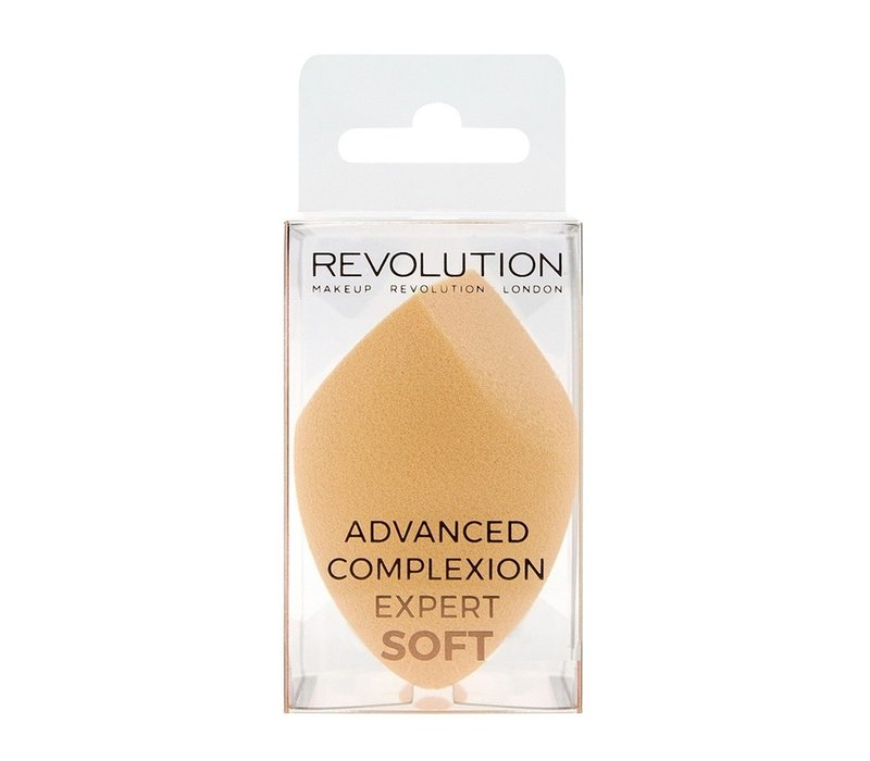 Makeup Revolution Advanced Complexion Expert Soft Sponge