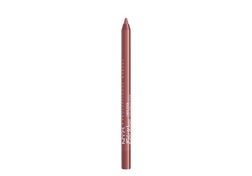 NYX Professional Makeup Epic Wear Liner Sticks Dusty Mauve
