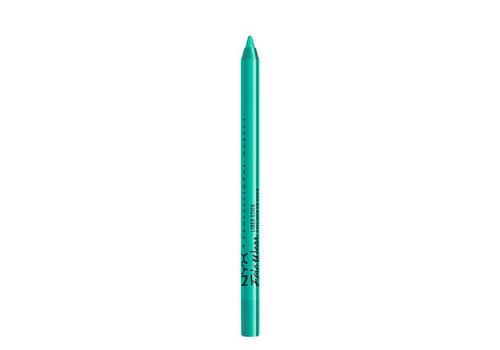 NYX Professional Makeup Epic Wear Liner Sticks Blue Trip