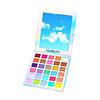 Glamlite Glamlite Ice Cream Dream Palette