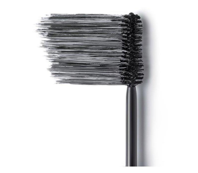 L'Oréal Paris Lash Paradise Xmas Limited Edition Black Mascara