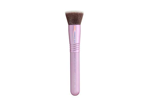 Sigma F80 Flat Kabuki Pink