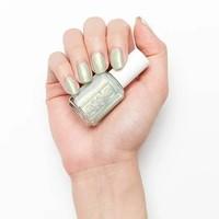 Essie Winter 2020 Nagellak 745 Peppermint Condition