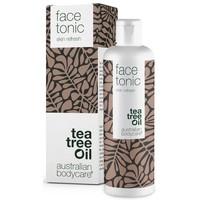 Australian Bodycare Face Tonic