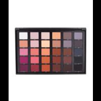 Crown Brush 30 Matte Neutral Eyeshadow Palette