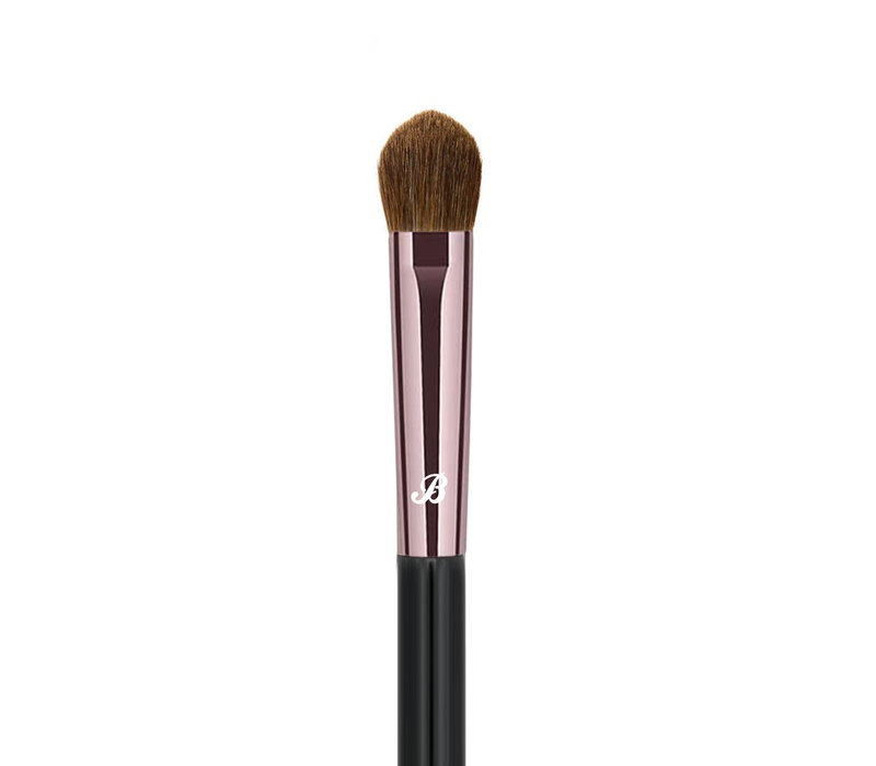 Boozyshop Ultimate Pro UP30 Eyeshadow Brush