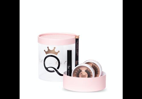 Queen Tarzi Glam Kit